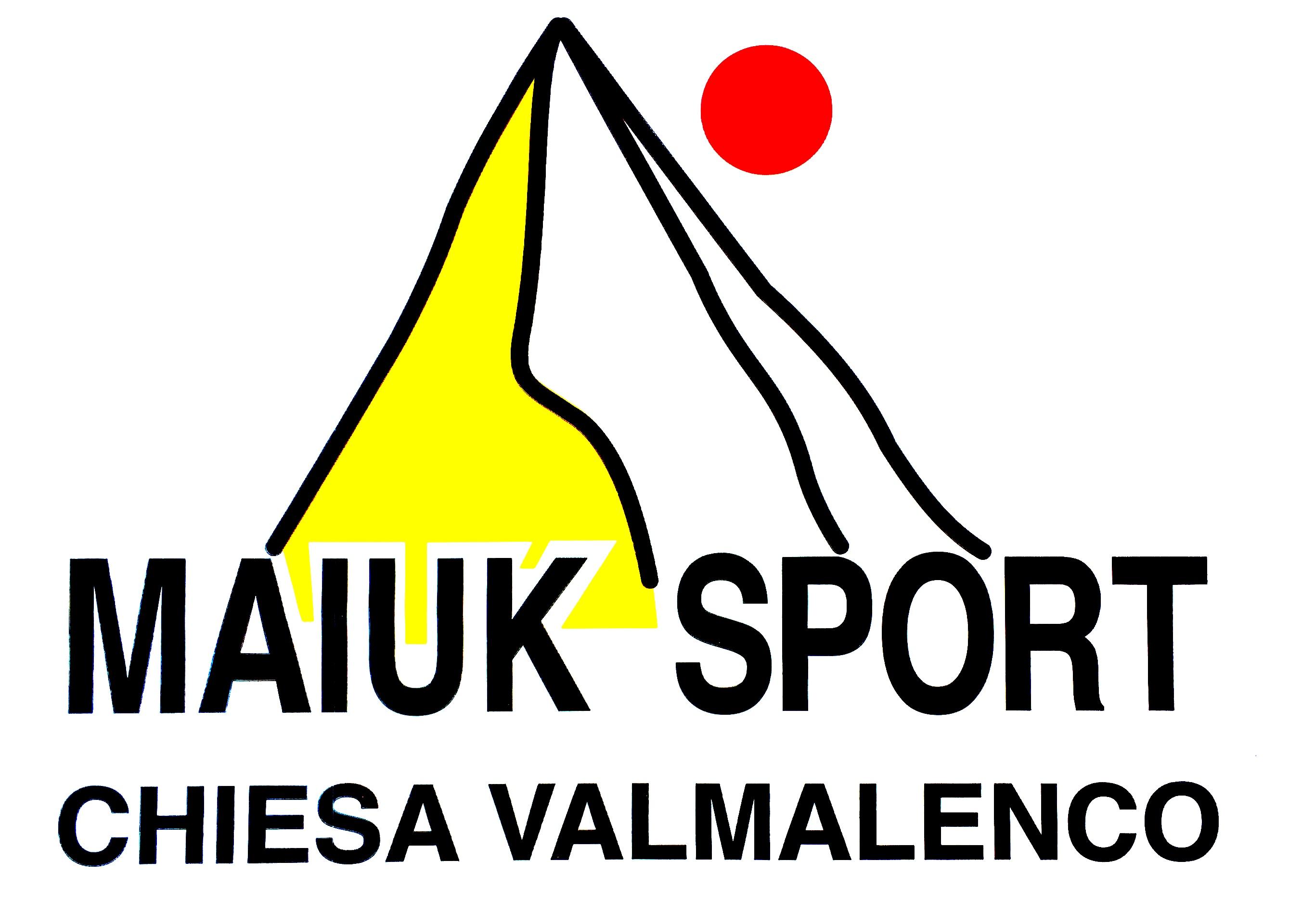Maiuk Sport